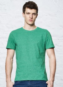 Unisex Classic Tshirt