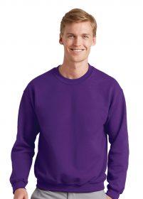 Heavy Blend Sweatshirt