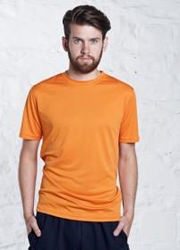 Technical T-shirt
