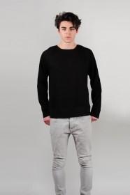 Fairtrade Sweatshirt