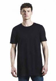 Men's Long Tshirt