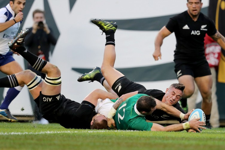 robbie-henshaw-scores-their-fifth-try-2-752x501