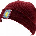 Great hat , crap team