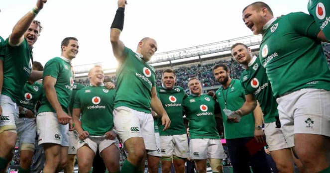 irish-rugby