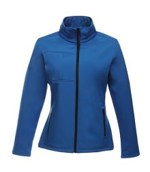 Regatta Womens Softshell