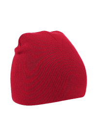 Original pull on Beanie