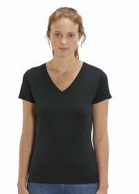 f1ef02c73f8c5 Custom T Shirts